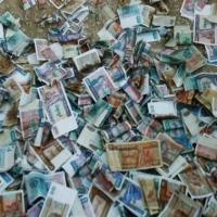 Converting Money to Treasure - A. W. Tozer