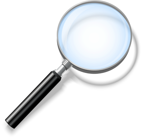 Magnifying_glass_icon 750