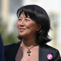 Tianamen Leader's Divine Cause