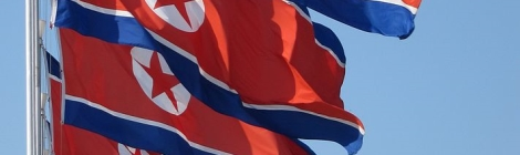 flags_of_North_Korea