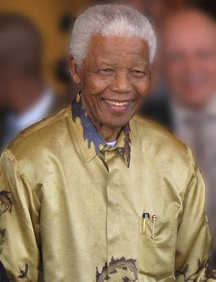 Nelson_Mandela_ 2008