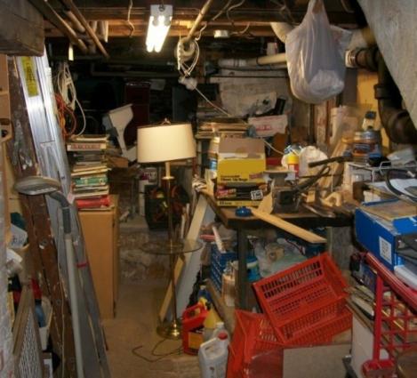 Clutter_in_basement 650