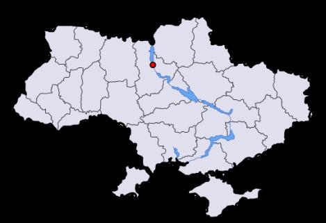 540px-UKR_Kiev_map.svg
