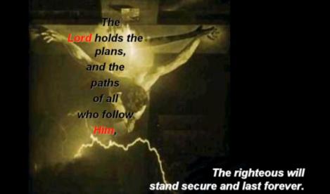 Psalm 1 cross 650