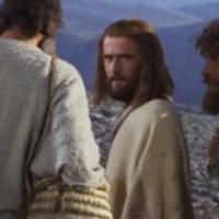 Happy 35th anniversary to the JESUS Film!
