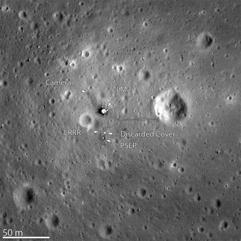 628457main1_Apollo_11-670