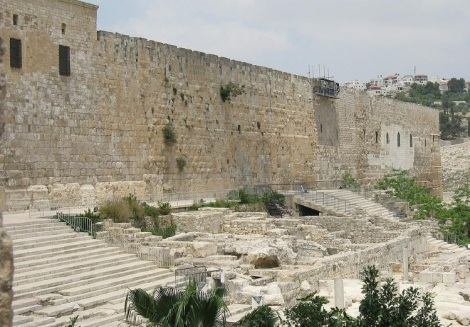 Temple_Mount_southern_wall 750
