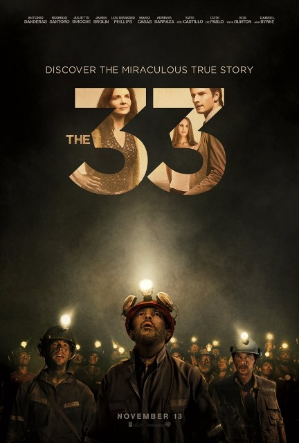 The-33-poster-Web-size
