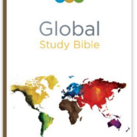 Free ESV Global Study Bible Download