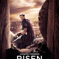 Risen Definitely Rises to the Top