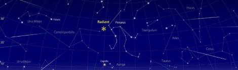 perseid-meteor-shower 470x140