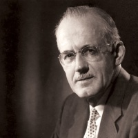 A. W. Tozer on Thanksgiving