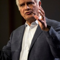 Ravi Zacharias on Temptation
