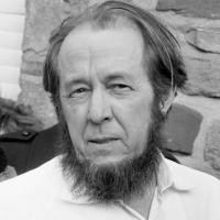 """Live Not by Lies"" by Alexandr Solzhenitsyn"